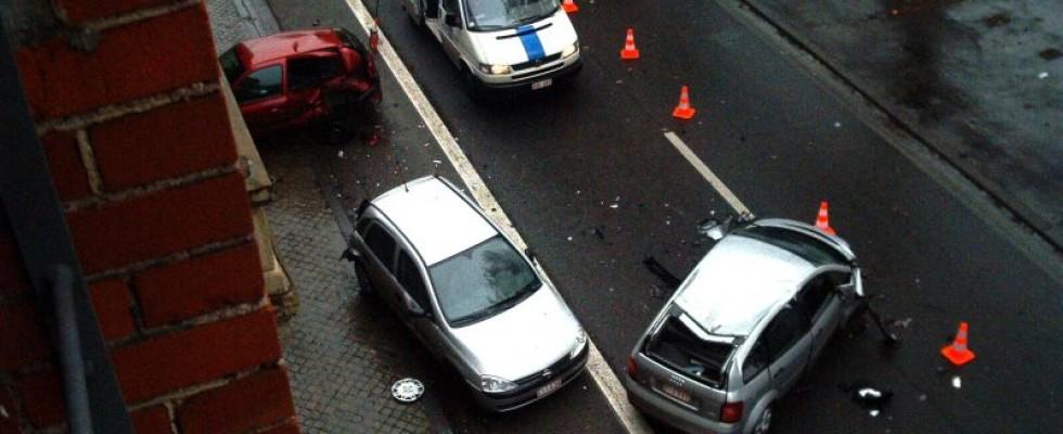 Wydatki na pełnomocnika w procesie likwidacji szkody z ubezpieczenia OC sprawcy - Kancelaria Adwokacka Ius Cogens Toruń
