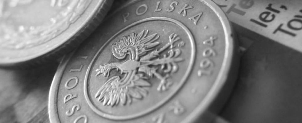 Możliwość odroczenia, umorzenia lub rozłożenia na raty opłaty planistycznej - Kancelaria Adwokacka Ius Cogens w Toruniu