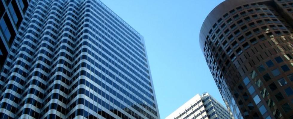 Formy działalności gospodarczej - którą wybrać - Kancelaria Adwokacka Ius Cogens Toruń