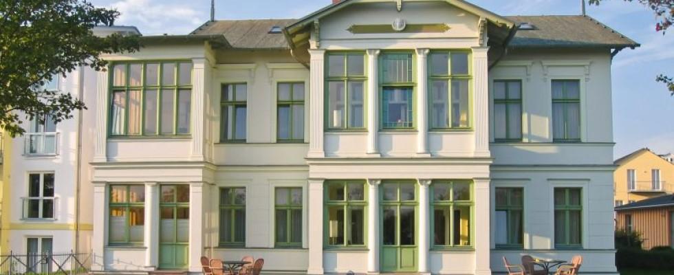 Prawo spadkowe adwokat Toruń - Podstawowe zasady podziału majątku spadkowego - Ius Cogens Toruń