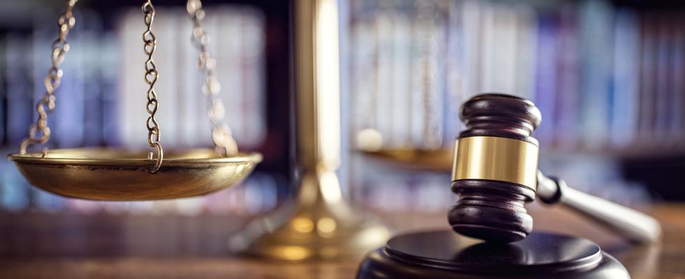 Kary umowne za zwłokę lub opóźnienie - Kancelaria Adwokacka Ius Cogens w Toruniu
