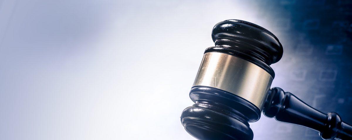 alimenty adwokat Toruń - rozwody adwokat - adwokat rozwodowy Toruń - Ius Cogens kancelaria