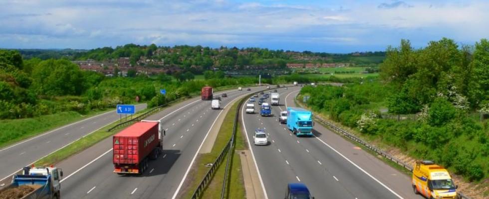 Jakie roszczenia mogą przysługiwać kierowcy zatrudnionemu w przedsiębiorstwie transportowym - Kancelaria Adwokacka Ius Cogens Toruń