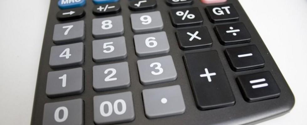 Podział majątku wspólnego po rozwodzie - podział majątku adwokat Toruń - kancelaria Ius Cogens