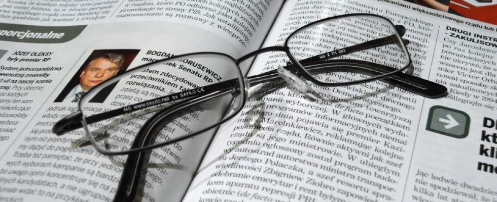 ochrona dóbr osobistych osób prawnych adwokat Toruń Kancelaria Adwokacka Ius Cogens Toruń