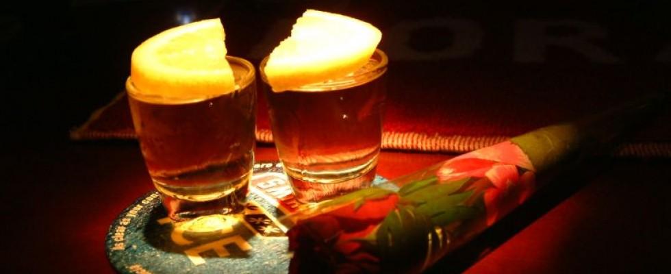odpowiedzialność karna po alkoholu - Kancelaria Adwokacka Ius Cogens - prawnik Toruń