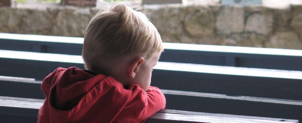 W-jaki-sposób-wyegzekwować-kontakty-z-dzieckiem-Kancelaria-Adwokacka-Ius-Cogens-w-Toruniu